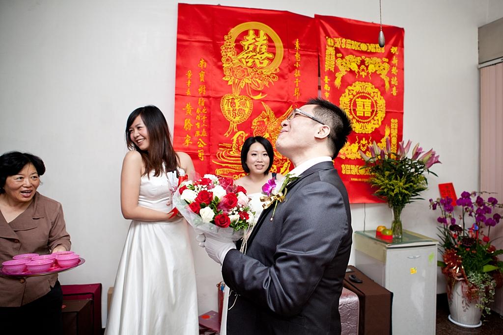 國賓素惠婚禮_0146