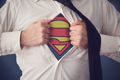 Superdad (Serena178) Tags: shirt comics flying dad power rip tie superman superhero dccomics odc manofsteel