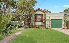 213 Rothery Street, Bellambi NSW