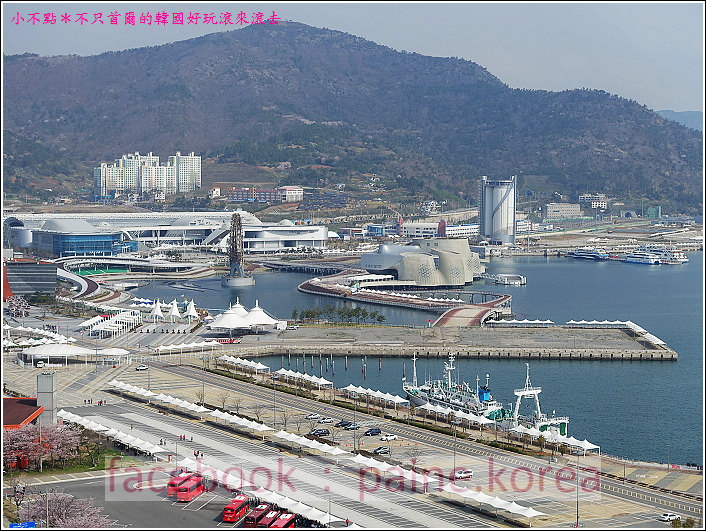 麗水海上纜車與紫山公園 (54).JPG