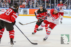 "IIHF WC15 SF Czech Republic vs. Canada 16.05.2015 050.jpg • <a style=""font-size:0.8em;"" href=""http://www.flickr.com/photos/64442770@N03/17584354329/"" target=""_blank"">View on Flickr</a>"