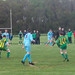 15 Premier Shield Navan Town V Parkvilla May 16, 2015 42