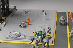 IMG_0447 (stephann001) Tags: classic lego space neo outpost