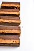 DSC_6454 (michtsang) Tags: leaves chocolate paste ganache nutella crunch feuilletine hazelnut praline equagold