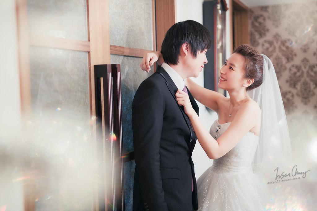 婚禮記錄和婚攝英聖在寒舍艾麗的婚禮照片_哪有家裡這麼美1920 拷貝