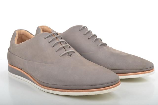 boss grau sneaker veloursleder herrenschnürschuhe eclimo sportschnürer 50285471