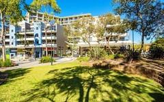 103/352-360 Kingsway, Caringbah NSW