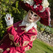 """2015_Costumés_Vénitiens-76 • <a style=""""font-size:0.8em;"""" href=""""http://www.flickr.com/photos/100070713@N08/17829945692/"""" target=""""_blank"""">View on Flickr</a>"""