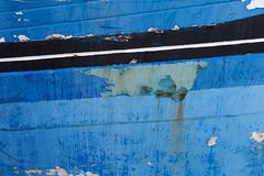 LDF - Boothuid - Woensdag 6 Mei 2015 (GeertMania) Tags: barfleur ldf moocard fotojg 201505