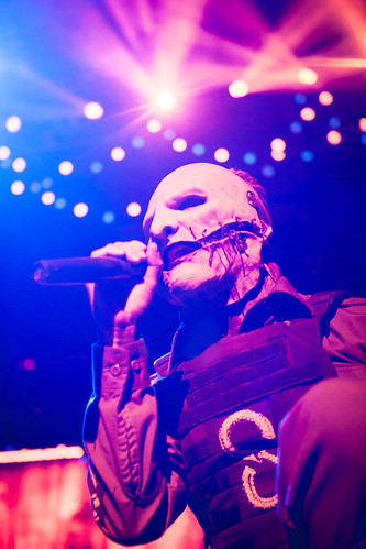 slipknot_5_13_as-28