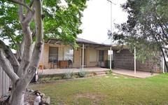 222 Macquarie Street, South Windsor NSW