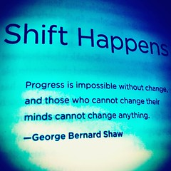 Change (13:12 Photography) Tags: 2corinthians517 romans122 makethatchange youbethechangeyouwanttosee positivity morningthoughts gratitude begrateful