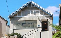 95 Grove Street, Birchgrove NSW