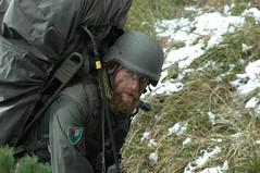 Im Gebirge (Bundesheer.Fotos) Tags: bundesheer austrian army soldat soldiers