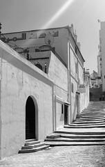 Tanger (daoud1412) Tags: tanger tangier