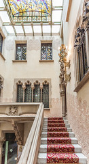Casa Amatller-8.jpg (emmanuel_bulle) Tags: barcelona