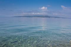 Island Hvar (jure77) Tags: hvar island sea water swimm summer vacation