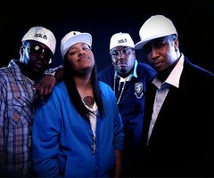 "We A Problem Group - Ya Boy Skolla-Ladi G-Ace Sinna and Stefon resized • <a style=""font-size:0.8em;"" href=""http://www.flickr.com/photos/94879187@N04/30031780590/"" target=""_blank"">View on Flickr</a>"