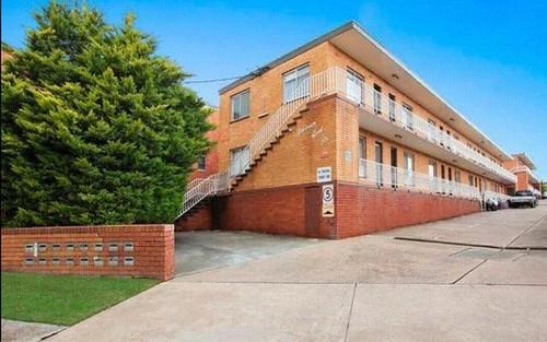 10/124 Henderson Street, Queanbeyan NSW 2620