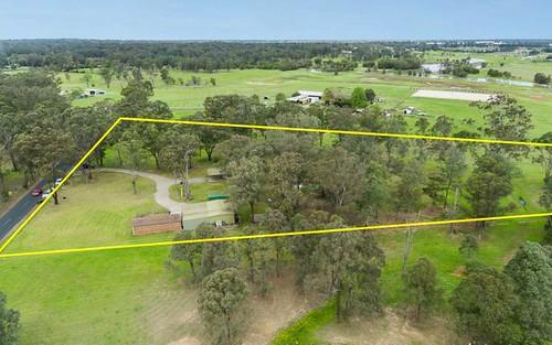 30 Saunders Road, Oakville NSW 2765