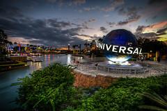 Universal Studios (ADW44) Tags: florida fl sunshine state universalstudios citywalk orlando u un