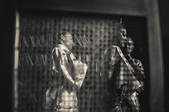 U&G Photography (geeshan bandara | photography) Tags: destinationwedding evtb evtbw120 eva evaandtobi mirissa mirissahills tobi ugweddings charm colomboweddingphotographers destinationweddings magicalmoments srilankaweddingphotographers srilankanweddingphotography talarambareef ug ugphotography weddingphotography weddingsinsrilanka