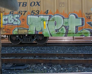 #met#cbs#ta#trainspotting #trains#boxcar#boxcarcollective #benchingfreights#benchingsteel#steelgiants#freights#freightculture#boxcars#graffiti#traingraffiti#railfain#railfannation#graffiti#graffitiartist#railroad#railroadphotography#foamer