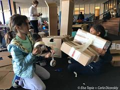 CardboardChallenge2016-studentphotos-11 (United Nations International School) Tags: carla elsa school studentphotos unis