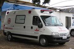 Citroën Jumper - FHB (Autos - Brasil) Tags: fhb hemocentro sangue blood brasilia ambulancia ambulance ambulanse citroen citroenjumper jumper citroenambulancia emergency emergencia emergencyvehicle viatura