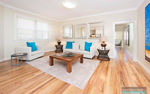 7/5 Elanora Street, Rose Bay NSW 2029