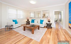 7/5 Elanora Street, Rose Bay NSW