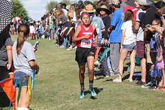 State XC 2016 1835 (Az Skies Photography) Tags: aia state cross country meet aiastatecrosscountrymeet statemeet crosscountry crosscountrymeet november 5 2016 november52016 1152016 11516 canon eos rebel t2i canoneosrebelt2i eosrebelt2i run runner runners running action sport sports high school xc highschool highschoolxc highschoolcrosscountry championship championshiprace statechampionshiprace statexcchampionshiprace races racers racing div division iv girls divsioniv divgirls divisionivgirls divgirlsrace divisionivgirlsrace