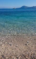 Capo Bianco (max.grassi) Tags: 2016 adventure avventura elba isola italia italy mtb offroad toscana travel tuscany