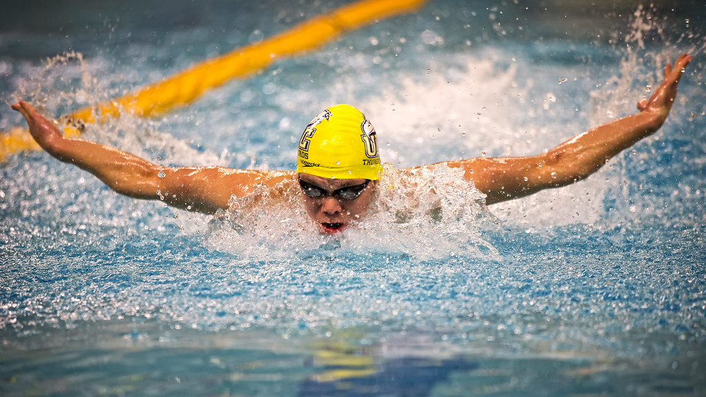 The world 39 s best photos of swim and women flickr hive mind - University of alberta swimming pool ...