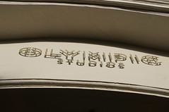 Olympic Studios (jiving John) Tags: wisy walk riverthames richmond barnes
