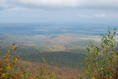 DSC_0505 (Pter_Szab) Tags: mtra matra hungary nature autumn colours mountains galyateto galyatet forest hiking nationalpark landscape