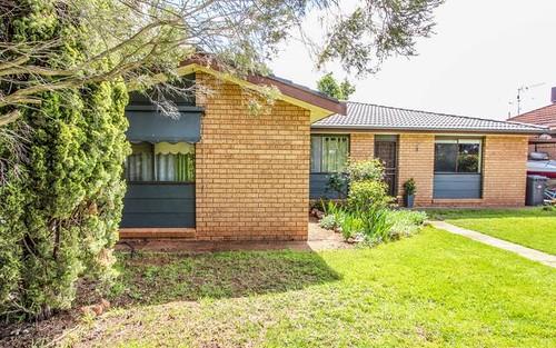 9 Truskett Street, Temora NSW 2666