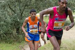 I Trail Caser C4 CCVM (Myprofe) Tags: running correr carrera race ccvm absoluta