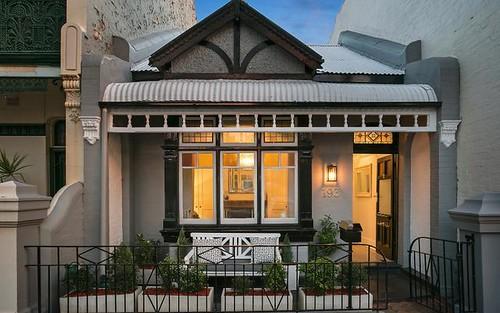 193 Wilson Street, Newtown NSW 2042