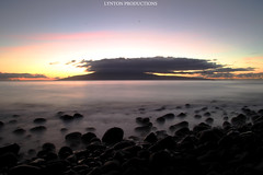 IMG_7196 copy (Aaron Lynton) Tags: maui hawaii sunset canon 7d westside lahaina lyntonproductions
