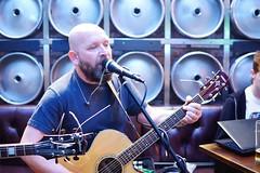 09 Nov 2016 Hop Merchant(267) (AJ Yakstrangler) Tags: yakstrangler livemusic hopmerchant ital band3hop hopefiends