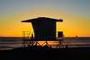 Tower 22 Sunset #hb #huntingtonbeach #sunset #silhouette #hbsunset #hbsunsets #igersoc #surfcityusa #lifeguard #lifeguardtower #oc #orangecounty #nbc4you #abc7eyewitness (FilmAndPixels) Tags: ifttt instagram hb huntingtonbeach lifeguard lifeguardtower nikon nikond7200