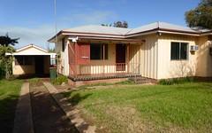 22 CONAPAIRA STREET, Lake Cargelligo NSW
