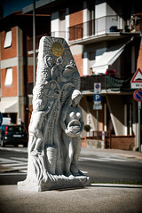 TuscanyUmbria-1017