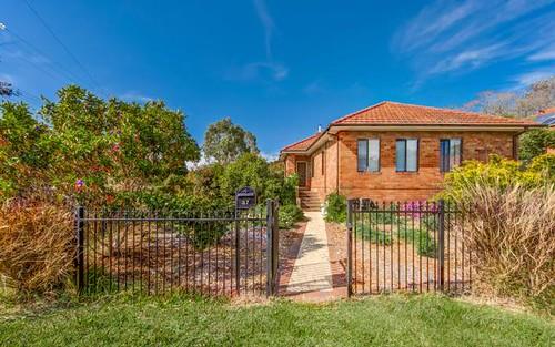 37 Beazley Street, Ryde NSW 2112
