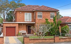 9 Henry Kendall Crescent, Mascot NSW