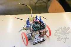 LabRobot_2013-14_014