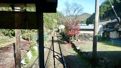 fullsizeoutput_255 (johnraby) Tags: kyoto trains railways keage incline randen umekoji railway museum eizan