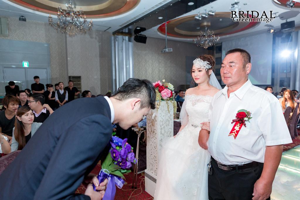 1016 Wedding day-127