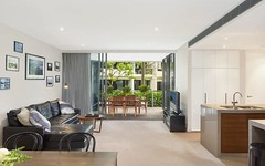 1112/12 Nield Avenue, Rushcutters Bay NSW